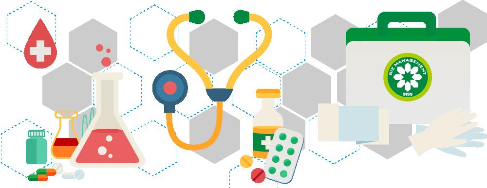 甘肅醫藥管理軟件